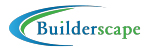 builderscape logo